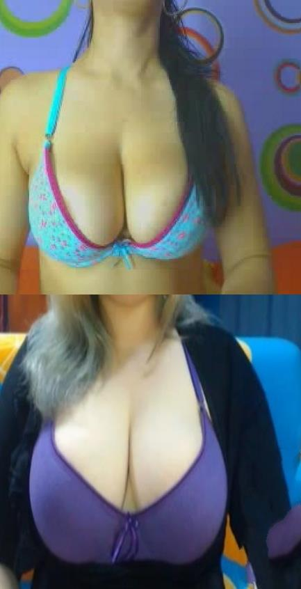 Naughty free sex chat